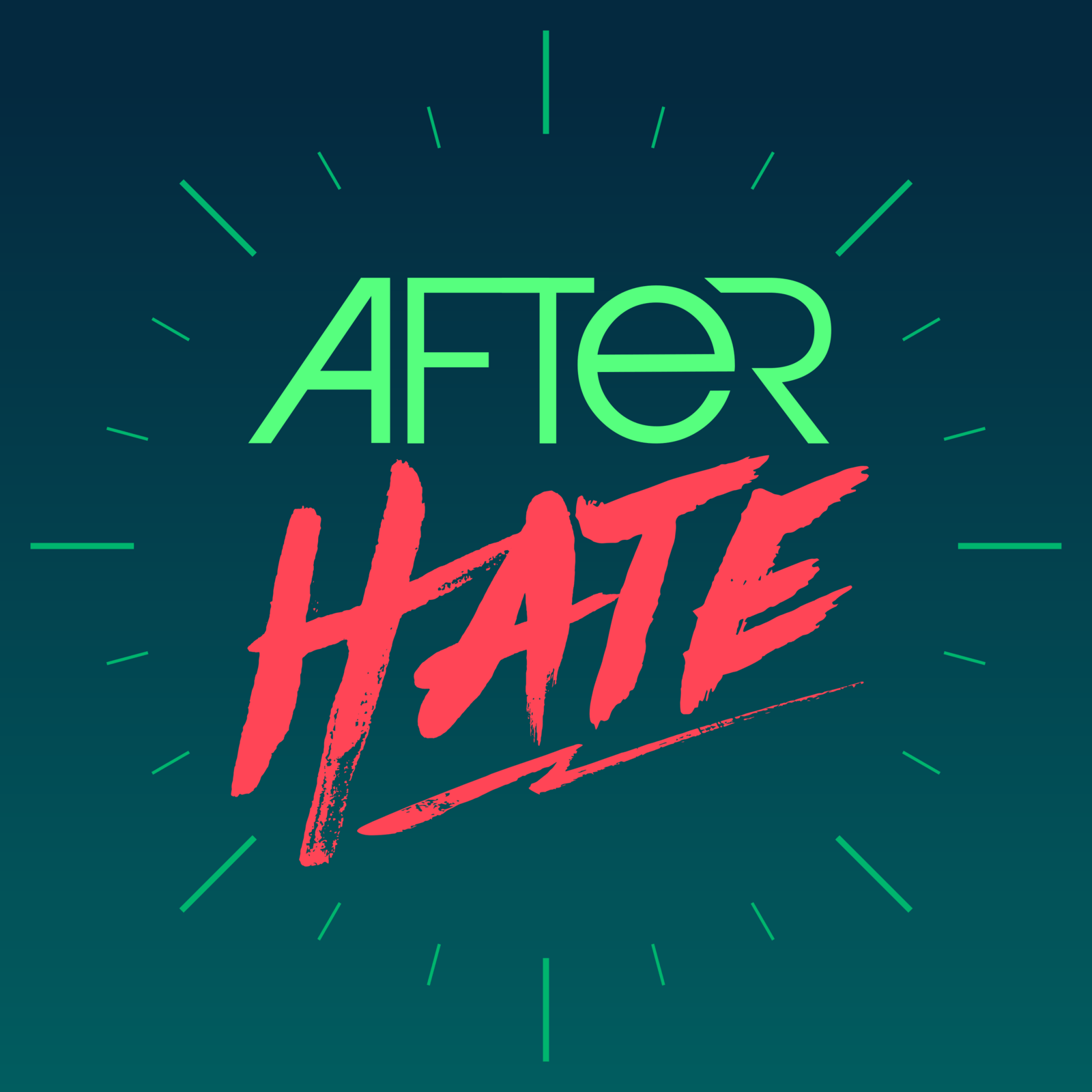 After Hate