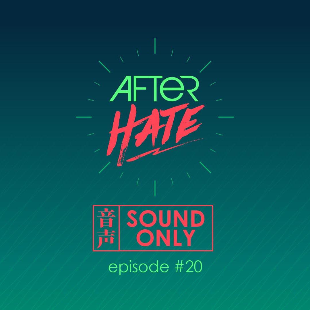 Episode 20 : Vos questions, nos réponses